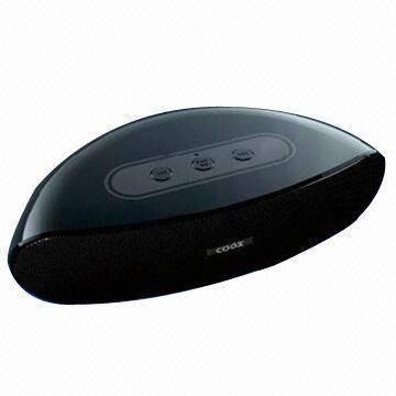 Bluetooth speaker(T2)