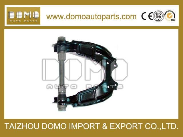 TOYOTA Control Arm 48066-35060