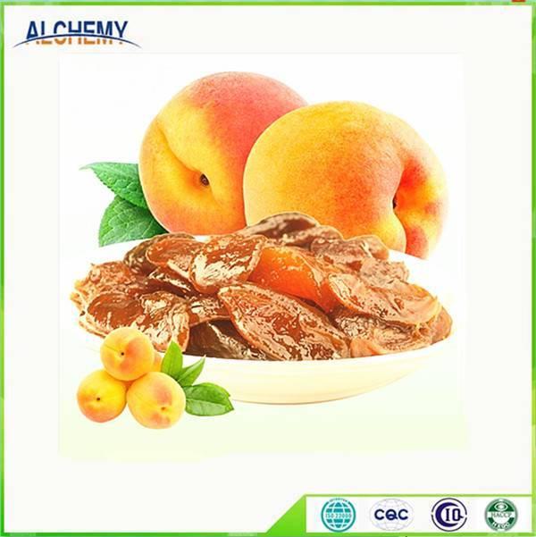 Sell Dried Peach Slice