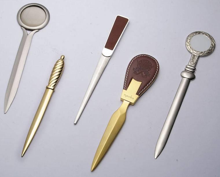 sell letter opener