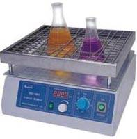 sell Mixer,shaker, electric stirrers