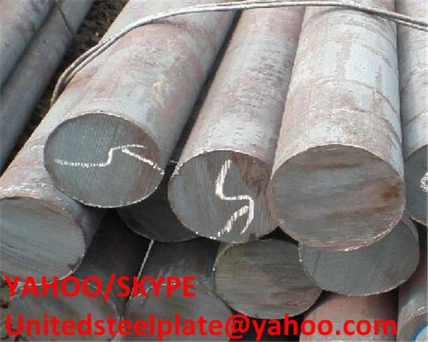 JIS G3103 SB410,SB450,SB480,SB450M,SB480M steel plate