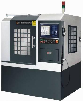 CNC Machine shop jobs