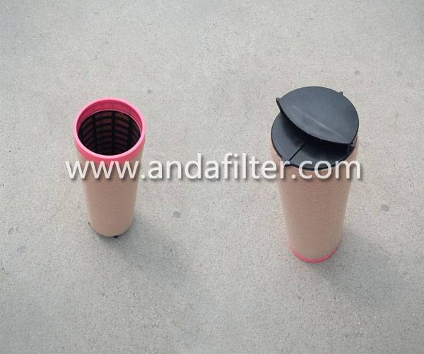 Air Filter For MAN CF500