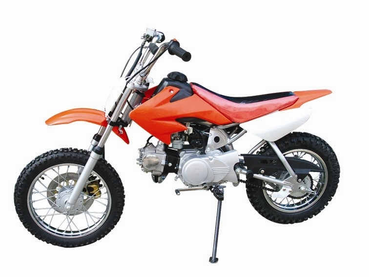 sell dirt bike,off road bike