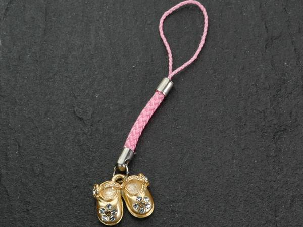 sell key chain,mobile chian,promotion gift,bracelet,bangle
