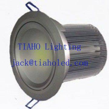 sell led downlight 30W led bulb led dimmable bulb