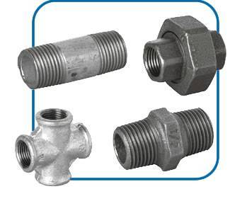 PVC Pipes/Pipe Fitting and all other Plumbing Materials