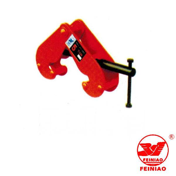 Beam Clamps Lifting Rail Holder Wholesale