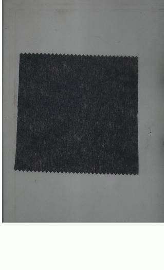 sell tricot fusible interlinings