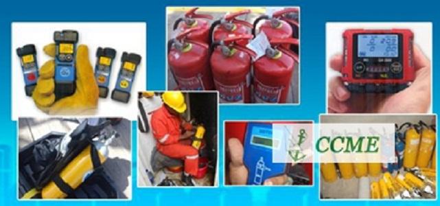 Fire fighting equipment fire monitor fire extinguishers fire guns