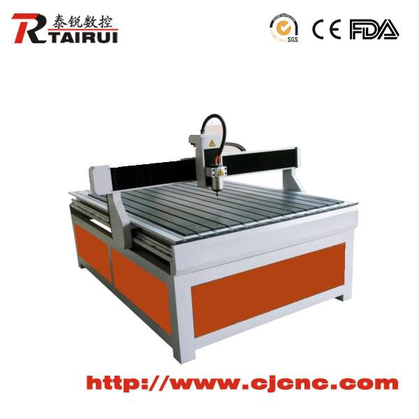 TR1325 advertising cnc router