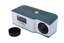 WF30 Precision Colorimeter, color reader (4mm)