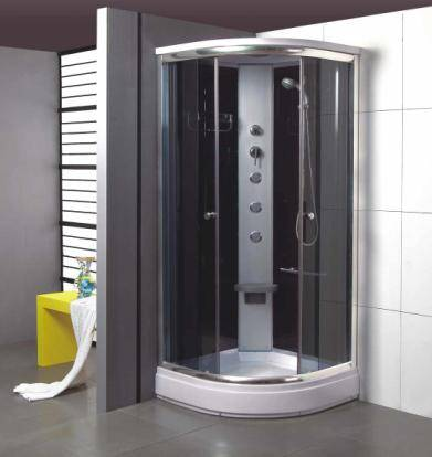 shower room 8201