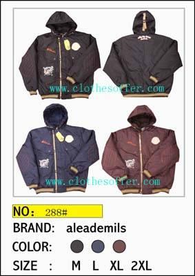 sell ecko jacket