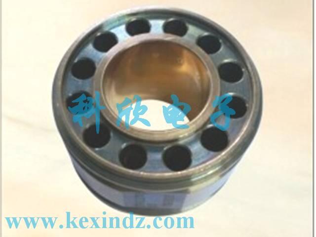 H920B front bearing