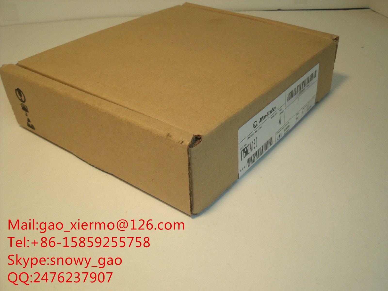 Foxboro CP60 P0961FR