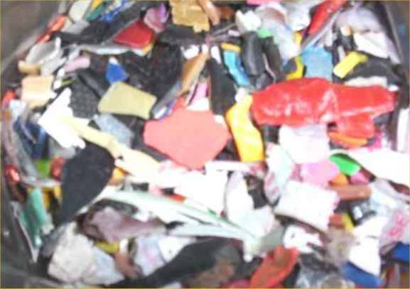 Scrap,recycled ABS,PVC,POM, PET,LDPE,HDPE with Competitive Price