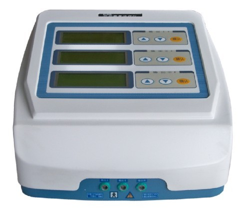 KT-3000A Tabletop Postpartum Recovery Instrument