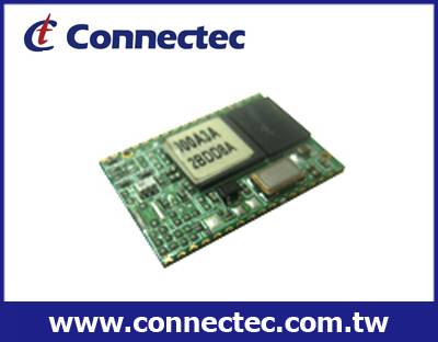Bluetooth Embedded Module Ct-BT04 Bluetooth Module Bluetooth Class 2 GPS Bluetooth
