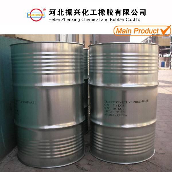 Triethyl Phosphate ( TEP Flame Retardant )
