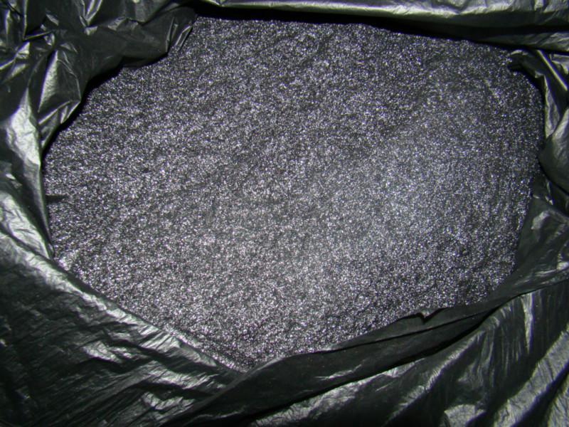 High Carbon Graphite Powder