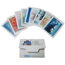 Paper card,greeting card,business card,member card printing