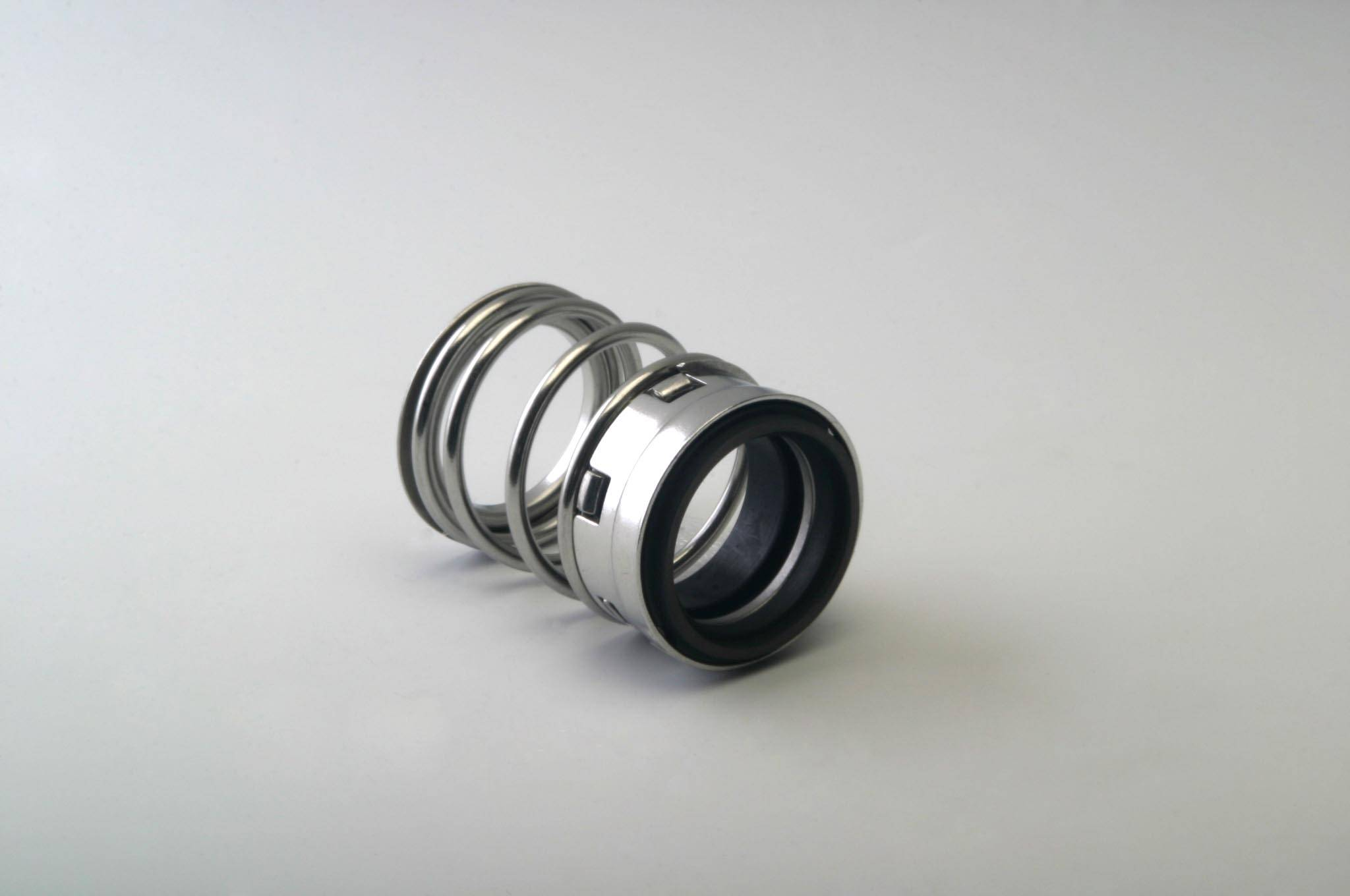 mechanical seals-J1001