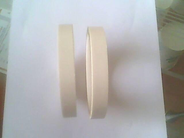 Aramid ( paper,tape)