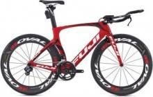 New 2014 Fuji Norcom Straight 1.3