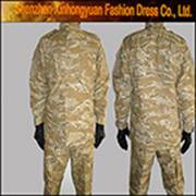 Uniforms american military clothing ACU forest military uniform