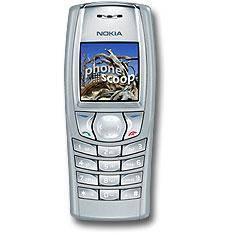 buy low cost CDMA 450 Mhz mobile phones