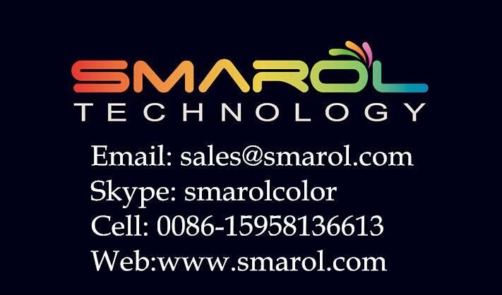 UV Fluorescent Pigment Infrared Pigment Invisible Pigment Anti-Counterfeit Fluorescent Pigment for S