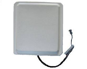 Sell RFID long range reader