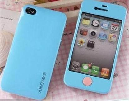 Popular Mobile Cover for Smart Iphone