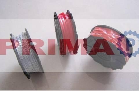 Wire spool TW897-EG