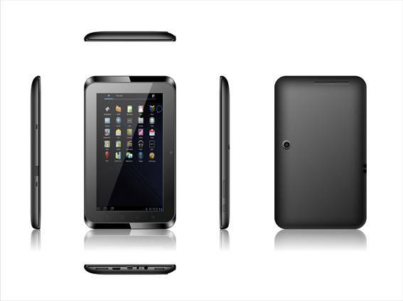 7 inch Tablet PC M7G1