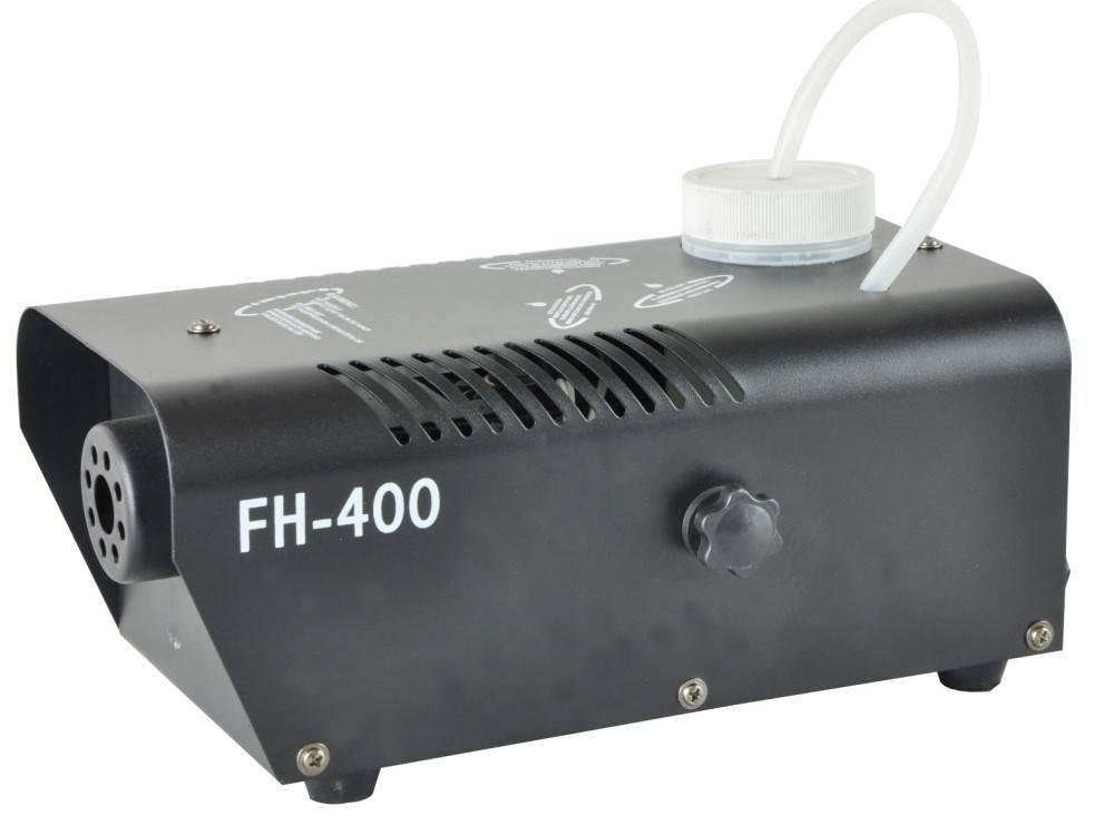 mini family party /KTV 400w spray smoke