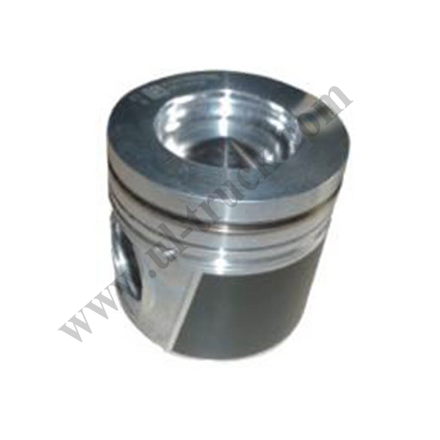 sinotruk VG1560030010 piston howo engine wd615 series piston
