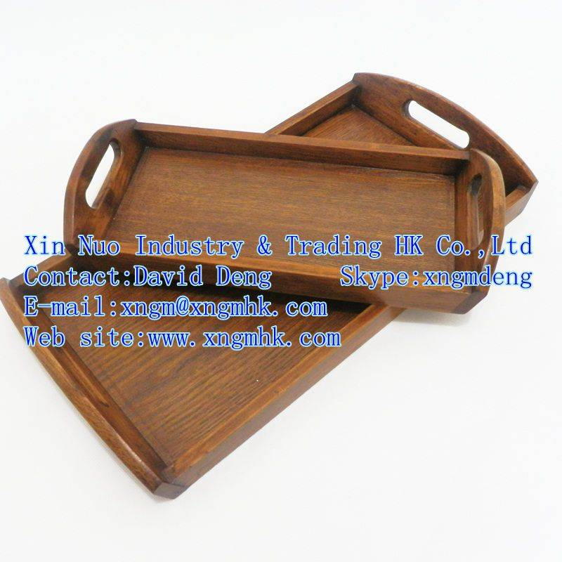 Wooden pallets , wooden tray, wooden fruit tray , wooden plate