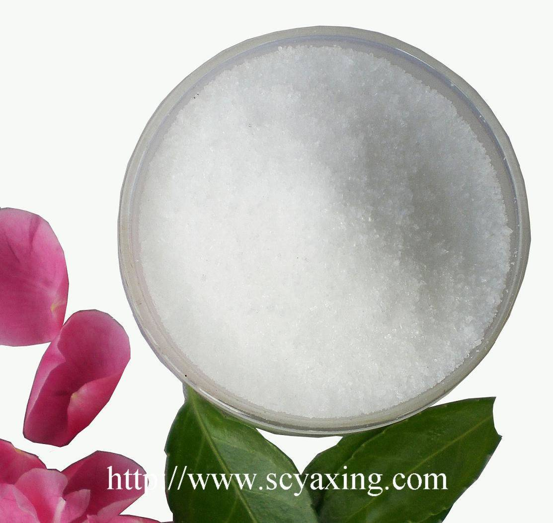 sell pharmaceutical intermediates L-Arginine - L-Pyroglutamate