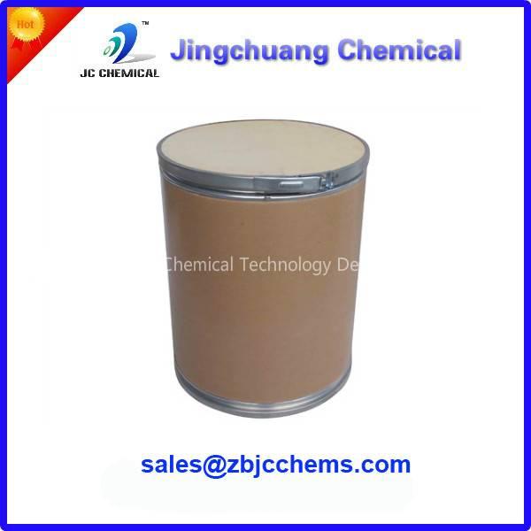 99% Lithium Ethoxide CAS 2388-07-0 for Pharmaceutical intermediates