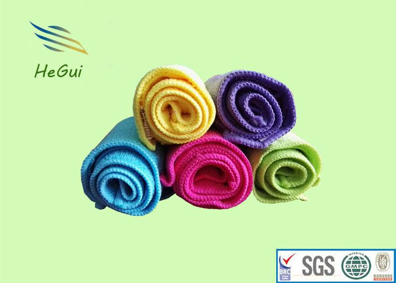 microfiber cleaning cloth microfiber towel