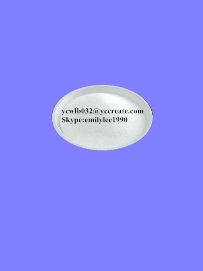 Testosterone Enanthate Raw Testosterone Powder Test E Great Medicine Control Testosterone