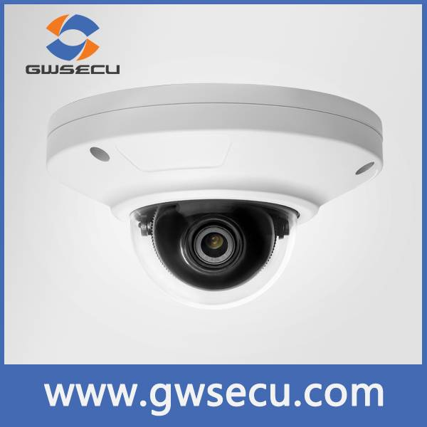 top quality 2 megapixel mini security camera