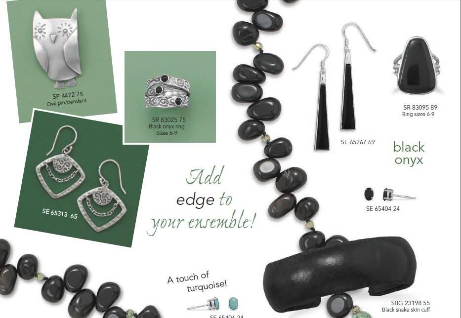 Animal Jewelry ,Fine Jewelry ,Onyx Jewelry ,Gemstone Jewelry ,925 Silver Jewelry ,Ring ,Pendant ,Ear