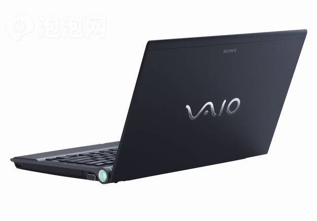 Safe payment, 100% original Sony Laptops with factory price, free shipping