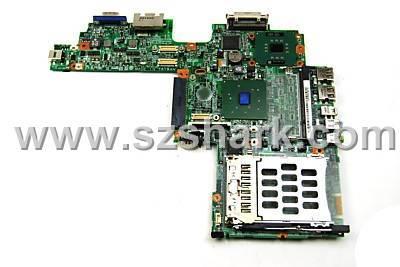 Laptop motherboard,Acer motherboard,Notebook mainboard