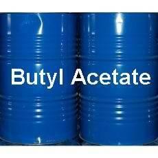 Butyl Acetate 99.2%
