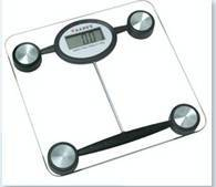 hotel weight scale